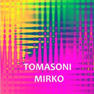 Tomasoni Mirko