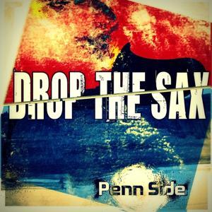 Drop the Sax