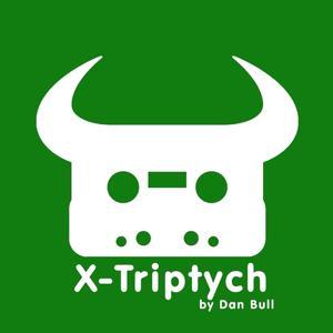 X-Triptych