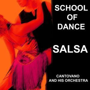I Love Salsa (School of Dance)