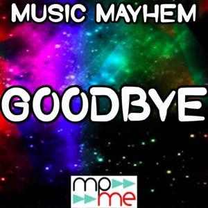 Goodbye - Tribute to Glenn Morrison and Islove