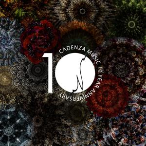 Cadenza Music 10 Year Anniversary