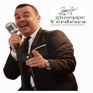 Giuseppe Verdesca