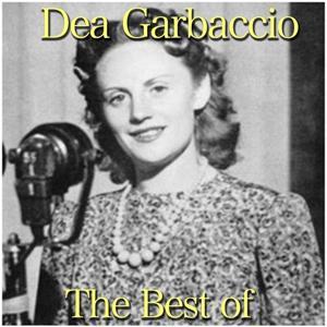 The Best of Dea Garbaccio