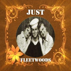 Just Fleetwoods