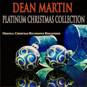 Platinum Christmas Collection (Originam Christmas Recordings - Remastered)
