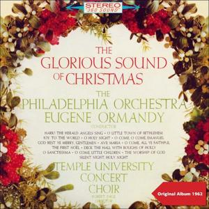 The Glorious Sound of Christmas (Original Album 1962)