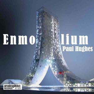 Enmolium