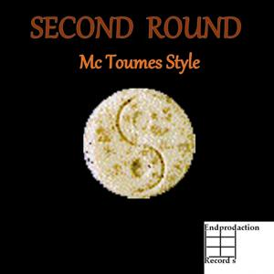 Second Round (Minimal Techno)