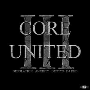 Core United 3