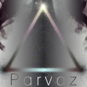 Parvaz (Persian Music)