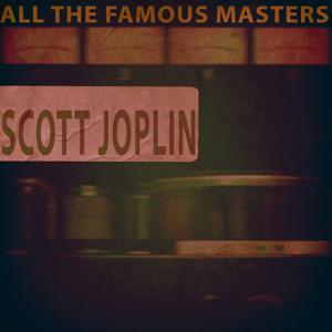 All the Famous Masters