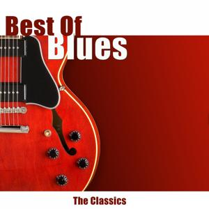 Best of Blues (The Classics)