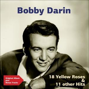 18 Yellow Roses & 11 Other Hits (Original Album Plus Bonus Tracks)