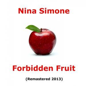 Forbidden Fruit (Remastered)