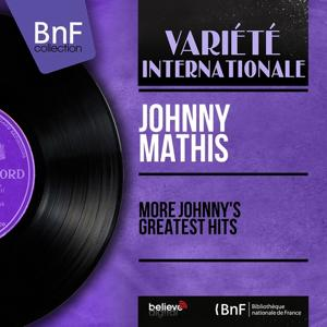 More Johnny's Greatest Hits (Stereo Version)