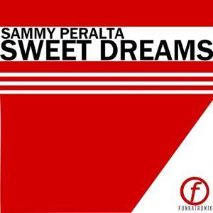 Sweet Dreams 2012