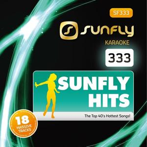 Sunfly Hits 333