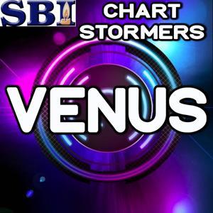 Venus - Tribute to Lady Gaga
