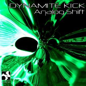 Dynamite Kick