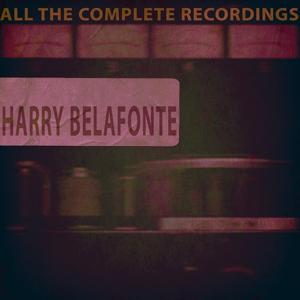 All the Complete Recordings (Remastered)