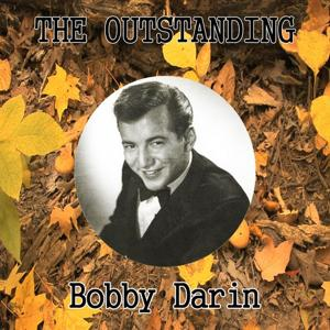 The Outstanding Bobby Darin