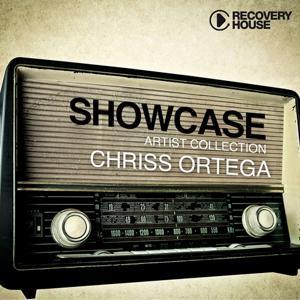 Showcase - Artist Collection: Chriss Ortega