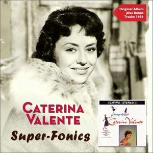 Super-Fonics (Original Album Plus Bonus Tracks 1961)