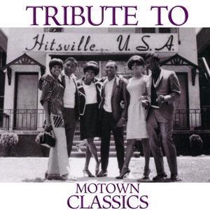 Tribute to Motown Classics