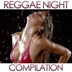 Reggae Night Compilation