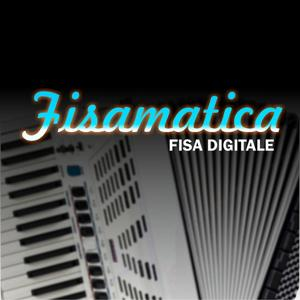 Fisamatica