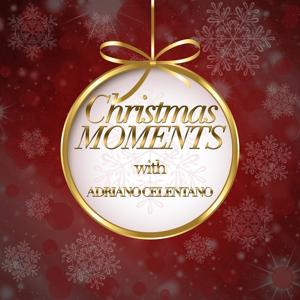 Christmas Moments With Adriano Celentano