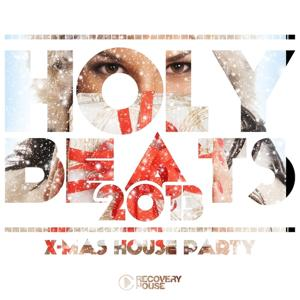 Holy Beats 2013 - X-Mas House Party