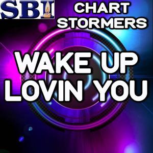 Wake Up Lovin' You - Tribute to Craig Morgan