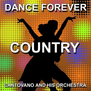 The Best Of Country (Dance Forever)