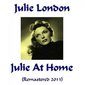 Julie At Home (Remastered)