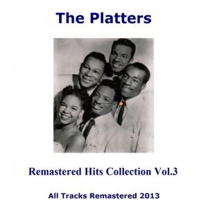 Remastered Hits Collection, Vol. 3 (All Tracks Remastered 2013)