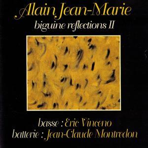 Biguine Reflections II