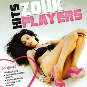 Hits Zouk Players