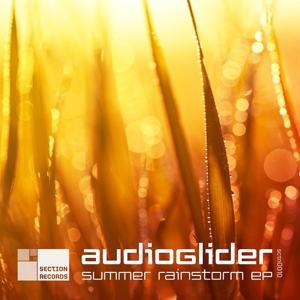Summer Rainstorm EP
