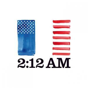 2:12AM