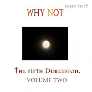 The Fifth Dimemsion, Vol. 2