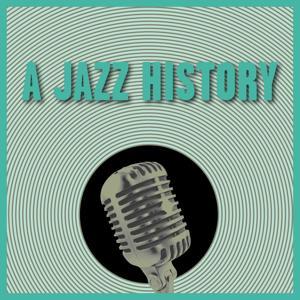 A Jazz History