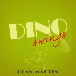 Dino Swings