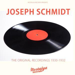 The Original Recordings 1930-1932