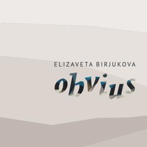 Obvius