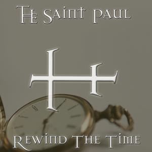 Rewind the Time