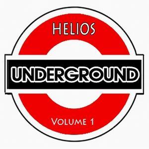 Helios Underground Vol 1