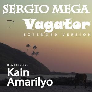 Vagator