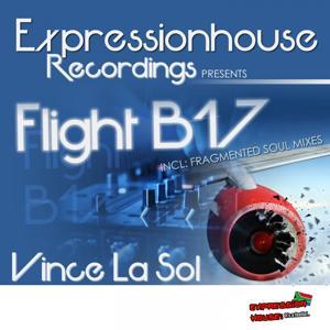 Flight B17